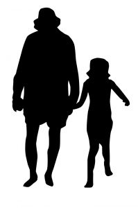 Thumbnail image for 1174492_silhouette.jpg