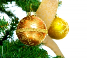 1316306_christmas_tree_decoration.jpg