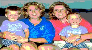 2 women with kids.jpg