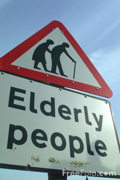Elderly-People_web.jpg