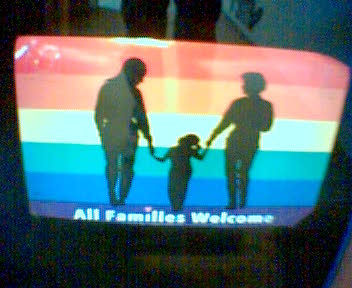 Gay All Families Welcome.jpg