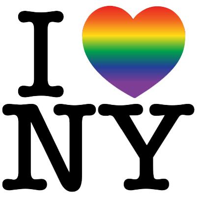 I_heart_NY.jpg
