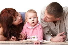 Parenting plan.jpg