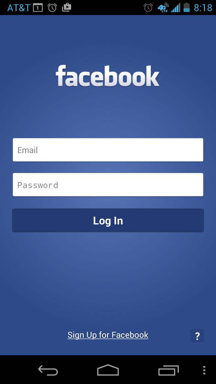 Social Media Stalking: Filing An Injunction Against ...