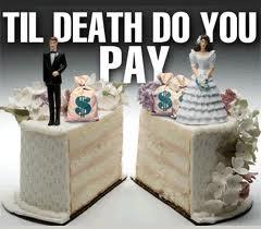 alimony taxes