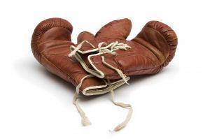 boxing_gloves.jpg