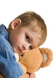 boy w bear.jpg