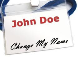 change my name.jpg