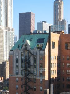 chicago_penthouse_with_copper_roof.jpg