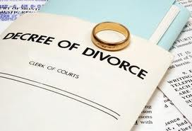 divorce decree.jpg