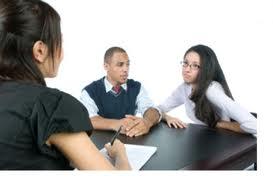 divorce mediation.jpg