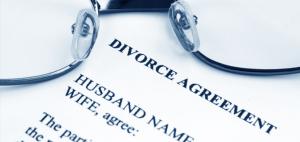 QDRO divorce