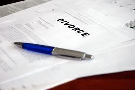 easy divorce.jpg