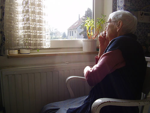 elderly looking out window.jpg