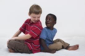 foster kids.jpg