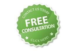 free consultation.jpg