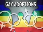 Jacksonville Gay and Lesbian adoptions.jpg