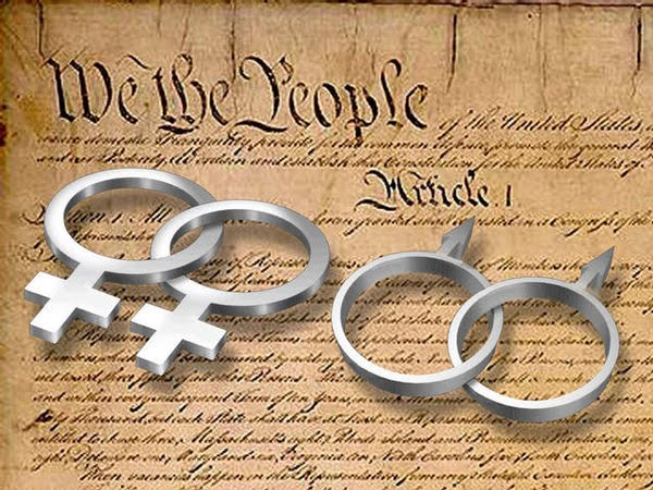 gay marriage constitution.jpg