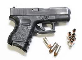 gun ammo.jpg