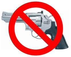 gun ban.jpg