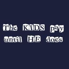 kids pay.jpg