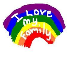 love my rainbow family.jpg