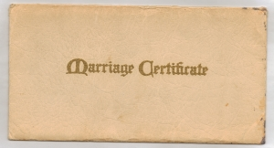 marriage license.jpg