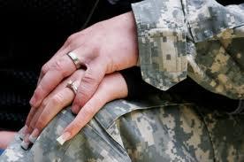 military divorce.jpg