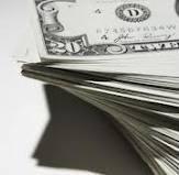Thumbnail image for money.jpg