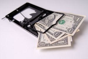 money_trap1.jpg