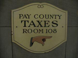 pay_taxes.jpg