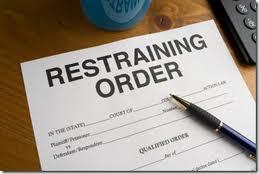 restraining order.jpg