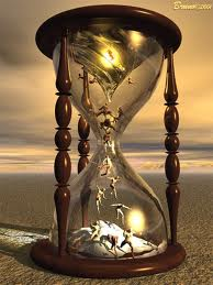 time passing.jpg