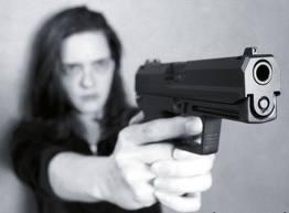woman gun.jpg