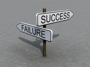 sign-success-and-failure-1133804-m-300x225