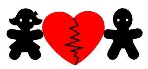 man-woman-heart-5-1056041-m