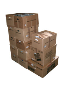 151126_packing-cases-1537309-225x300