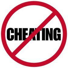 cheating.jpeg